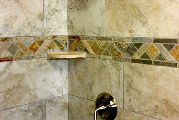 bathroom remodels that will rock year 2020